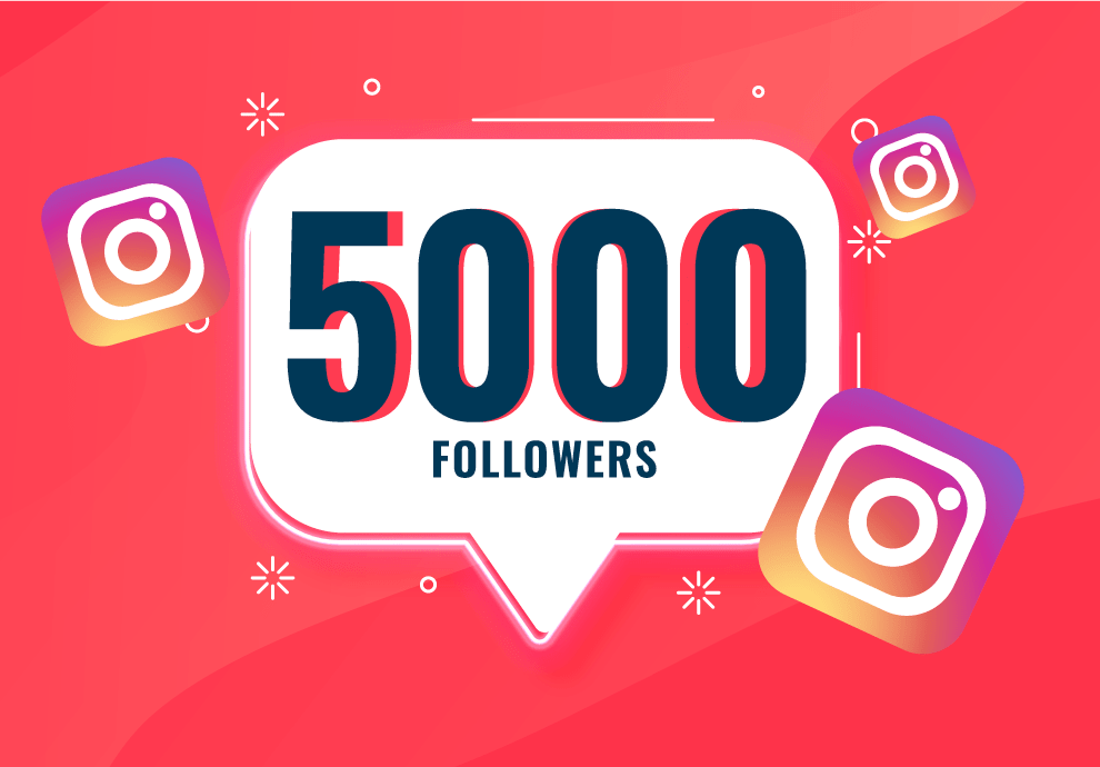 How to Increase Instagram Organic Followers Naturally? (Current) 2021