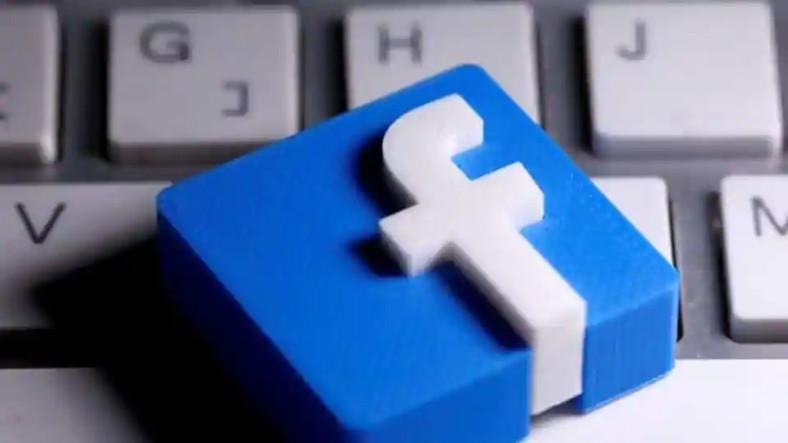Facebook Business Suite Released