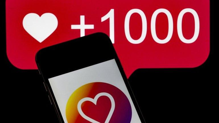 Facebook Waged War on Fake Instagram Likes