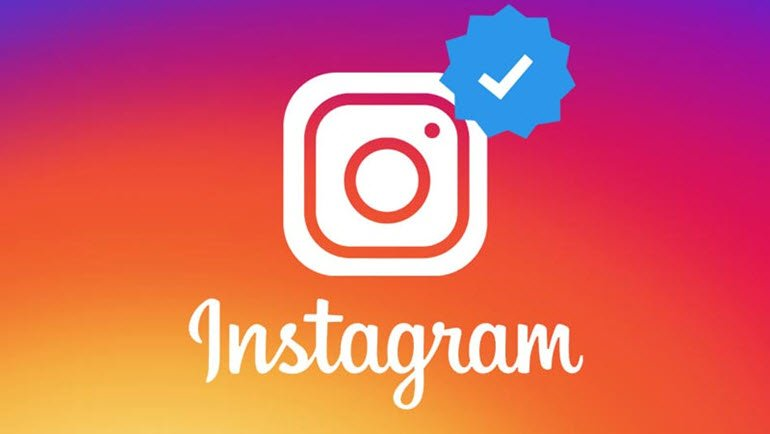 How to get 'blue tick'? Ways to get blue tick on Instagram