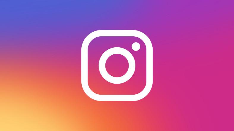 How to Renew Instagram Password?