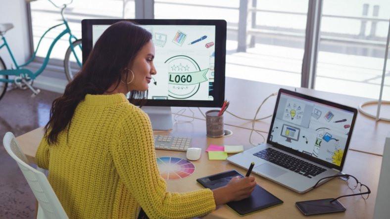 10 Free Platforms for Logo Design