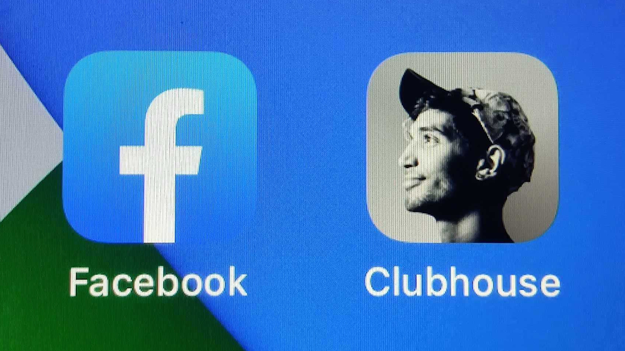 4 new alternatives coming to Clubhouse from Facebook