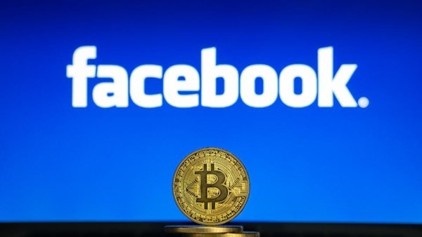 Facebook's claims to buy Bitcoin turned out to be untrue
