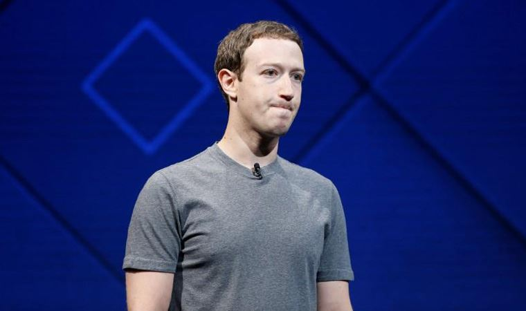 """Facebook's own crypto currency """"Diem"""" is on the way"""