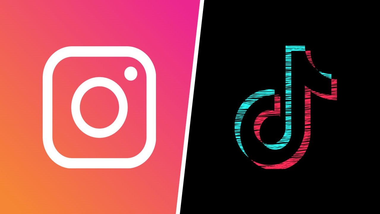 Instagram is copying another feature of TikTok