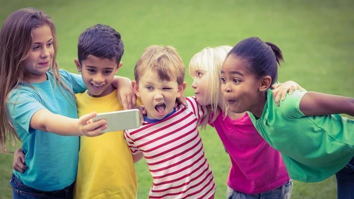 Kids version of Instagram coming