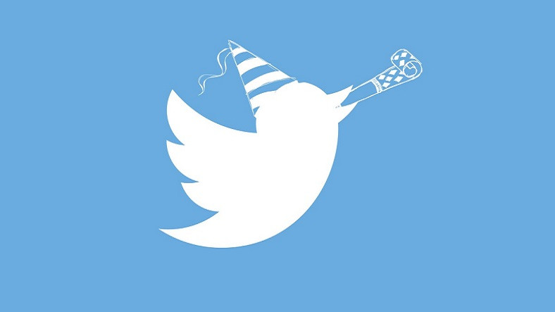 Twitter 15 Years Old: First Tweet Posted 15 Years Ago Today