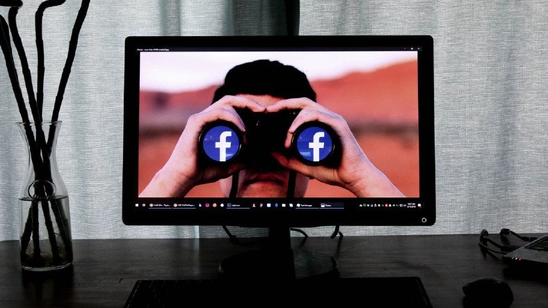 What Can Be Done With Your Stolen Information From Facebook?