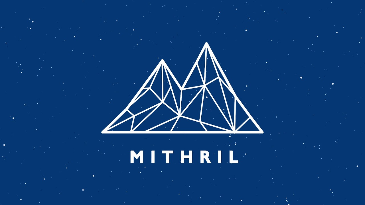 What Is Miltril (MITH), What Does It Do?